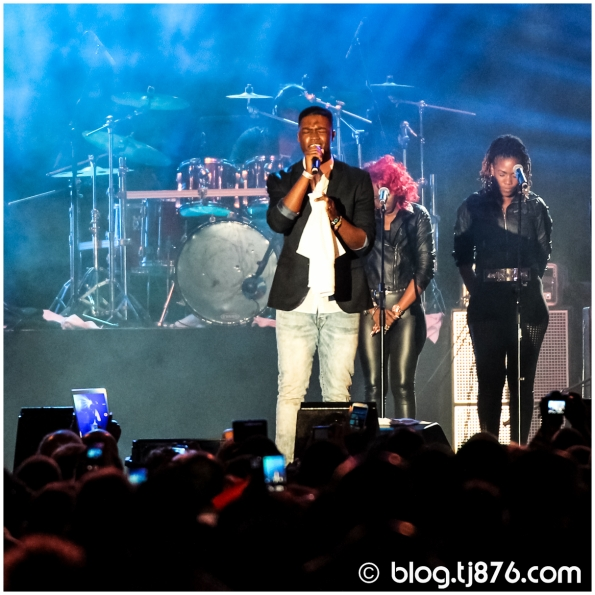 tj876 - Shaggy and Friends 2014 (56)