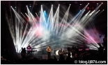 tj876 - Shaggy and Friends 2014 (57)