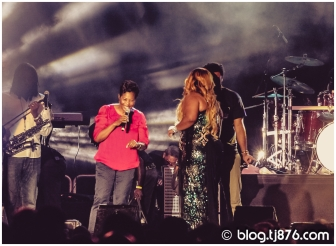 tj876 - Shaggy and Friends 2014 (58)