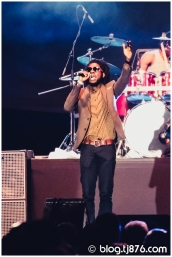 tj876 - Shaggy and Friends 2014 (60)