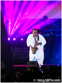 tj876 - Shaggy and Friends 2014 (63)