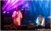 tj876 - Shaggy and Friends 2014 (64)