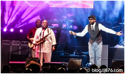 tj876 - Shaggy and Friends 2014 (65)