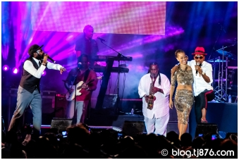 tj876 - Shaggy and Friends 2014 (66)