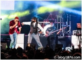 tj876 - Shaggy and Friends 2014 (68)