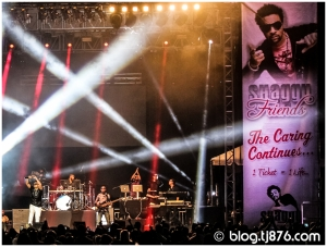 tj876 - Shaggy and Friends 2014 (70)