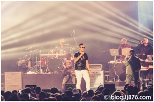 tj876 - Shaggy and Friends 2014 (71)