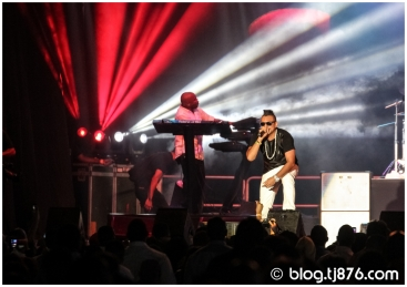 tj876 - Shaggy and Friends 2014 (72)