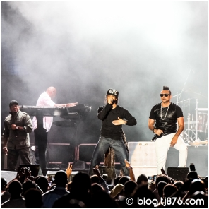 tj876 - Shaggy and Friends 2014 (74)