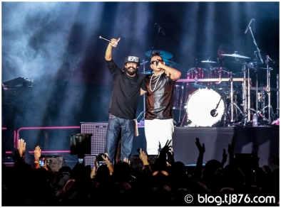 tj876 - Shaggy and Friends 2014 (75)