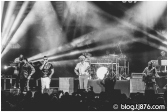 tj876 - Shaggy and Friends 2014 (76)