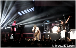 tj876 - Shaggy and Friends 2014 (77)