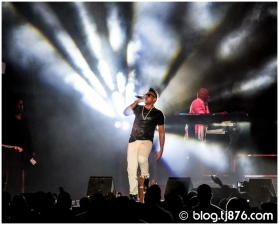 tj876 - Shaggy and Friends 2014 (78)