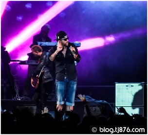tj876 - Shaggy and Friends 2014 (79)