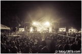 tj876 - Shaggy and Friends 2014 (80)