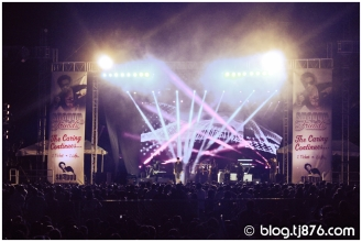tj876 - Shaggy and Friends 2014 (81)