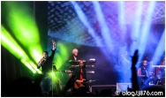tj876 - Shaggy and Friends 2014 (82)