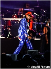 tj876 - Shaggy and Friends 2014 (83)