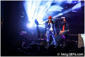 tj876 - Shaggy and Friends 2014 (84)