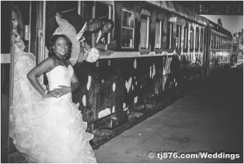tj876 - Jamaican Wedding Photographer-1-2