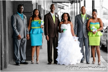tj876 - Jamaican Wedding Photographer-1