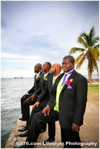 tj876 Jamaican Wedding Photographer (2)