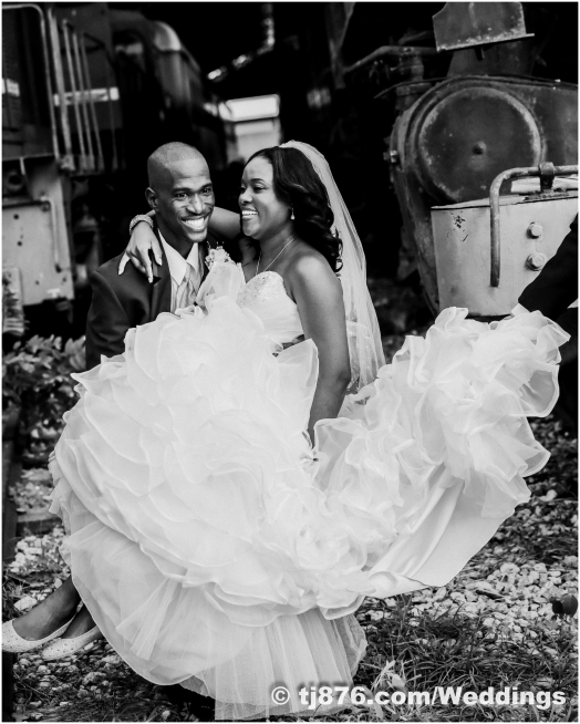 tj876 - Jamaican Wedding Photographer-3