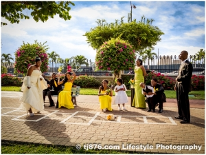 tj876 Jamaican Wedding Photographer (3)