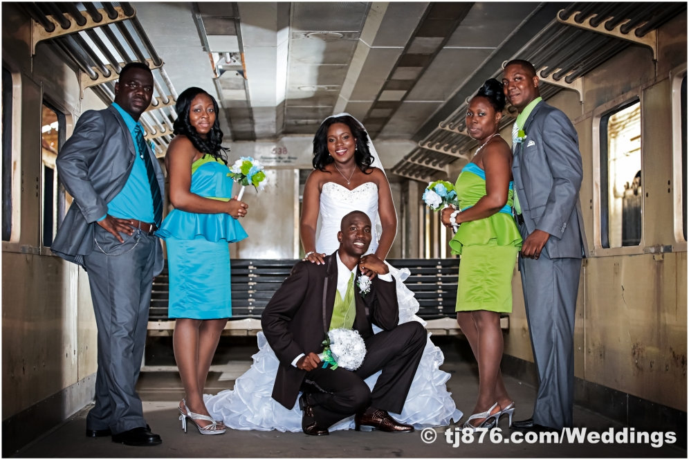 tj876 - Jamaican Wedding Photographer-6