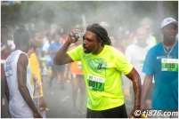 tj876 - Sagicor Sigma Run 2014-100