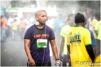 tj876 - Sagicor Sigma Run 2014-103