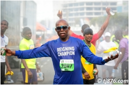 tj876 - Sagicor Sigma Run 2014-106