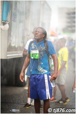 tj876 - Sagicor Sigma Run 2014-116