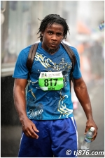 tj876 - Sagicor Sigma Run 2014-118