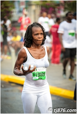 tj876 - Sagicor Sigma Run 2014-119