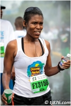 tj876 - Sagicor Sigma Run 2014-129