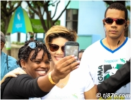 tj876 - Sagicor Sigma Run 2014-157