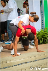 tj876 - Sagicor Sigma Run 2014-204