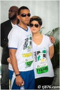 tj876 - Sagicor Sigma Run 2014-210