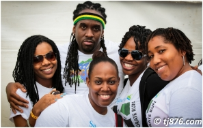 tj876 - Sagicor Sigma Run 2014-261