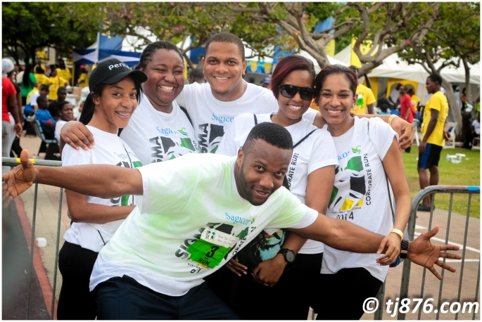tj876 - Sagicor Sigma Run 2014-278
