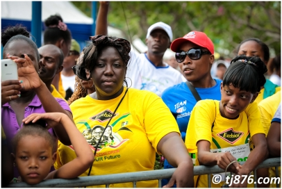 tj876 - Sagicor Sigma Run 2014-282