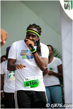 tj876 - Sagicor Sigma Run 2014-286