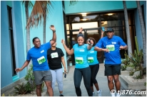 tj876 - Sagicor Sigma Run 2014-29