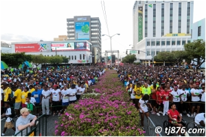 tj876 - Sagicor Sigma Run 2014-35