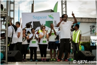 tj876 - Sagicor Sigma Run 2014-52