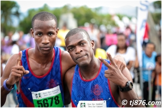 tj876 - Sagicor Sigma Run 2014-83