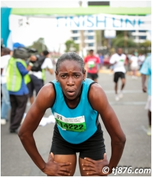 tj876 - Sagicor Sigma Run 2014-85