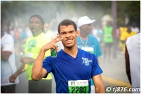 tj876 - Sagicor Sigma Run 2014-99
