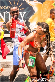 tj876-Jamaica Canival Road March 2014-292